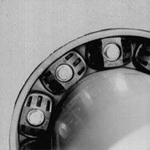 Instructiuni Instalare - Etansari Modulare LINK-SEAL